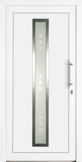 K201 HTG92-gr